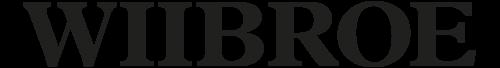 wiibroe_logo